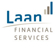Laan Financial Services